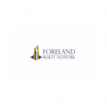 Foreland Realty