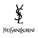 YSL Boutique