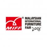MIFF 2018 Kuala Lumpur