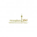 Atmosphere 360