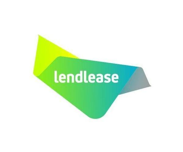 Lendlease Site Office Malaysia