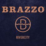 Brazzo Rivercity