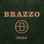 Brazzo Emerald