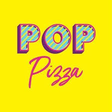 pop pizza mid valley megamall