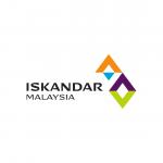 Iskandar Malaysia Logo